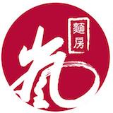 Arashi Ramen (Ballard) Logo