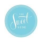 The Sweetside Logo