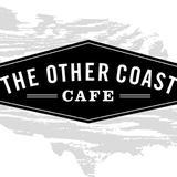 The Other Coast Cafe Logo