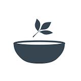Masala of India Cuisine Logo