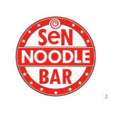 Sen Noodles Bar Logo