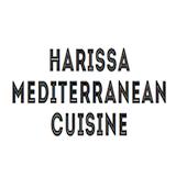 Harissa Mediterranean Cuisine Logo
