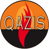 Qazis Indian Curry House Logo