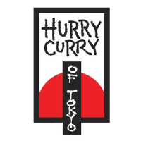 Hurry Curry of Tokyo Logo