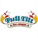 Full Tilt Ice Cream Logo