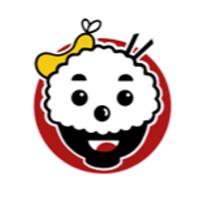 Teriyaki and Wok Logo