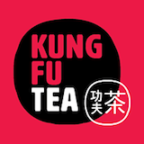 Kung Fu Tea (4730 University Way) Logo