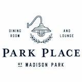 Park Place at Madison Park Logo