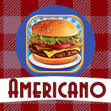 Americano Logo