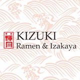 Kizuki Ramen & Izakaya Logo