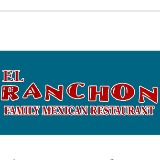 El Ranchon Logo