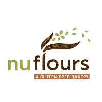 Nuflours Logo