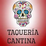Taqueria Cantina Logo
