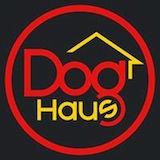 Dog Haus Biergarten (Lincoln Park) Logo