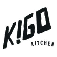 Kigo Kitchen (Westlake) Logo