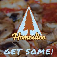 Homeslice Logo