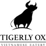 Tigerly Ox Logo