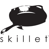 Skillet Regrade (South Lake Union) Logo