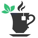 Steepologie Logo