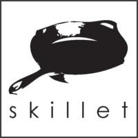 Skillet (Capitol Hill) Logo