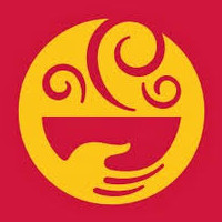 Cafe Yumm! Logo