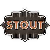 STOUT Pub Logo