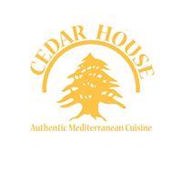Cedar Palace Logo