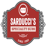 Sarducci's Subs (First Hill) Logo