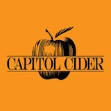 Capitol Cider Logo