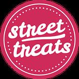 Street Treats Logo