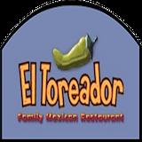El Toreador Logo