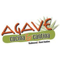 Agave Cocina & Cantina Logo