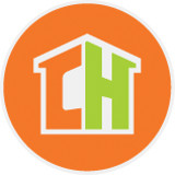 Chaat House Logo