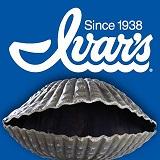 Ivar's Seafood Bar (Bellevue) Logo