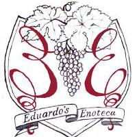 Eduardo's Enoteca Logo