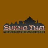 Sukho Thai Logo