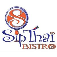 Sip Thai Bistro Logo