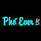 Pho Ever Logo