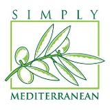Byblos Deli Logo