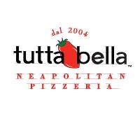 Tutta Bella Neapolitan Pizzeria - Bellevue Logo