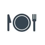 Ebru Mediterranean Grill Logo