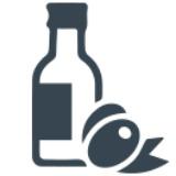 Byrek & Baguette Logo
