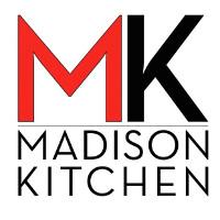 Madison Kitchen Logo