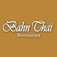 Bahn Thai Restaurant Logo