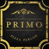 Primo Pizza Parlor Logo