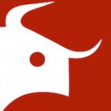 Dos Toros - Dearborn Logo