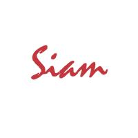 Siam Thai Cuisine (Eastlake) Logo