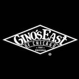 Gino's East - South Loop Logo