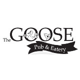 Goose Pub N Eatery Logo