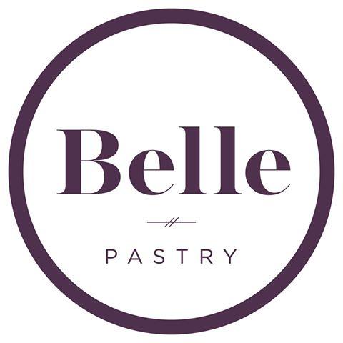 Belle Pastry (Bellevue) Logo
